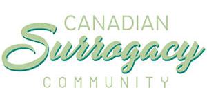 surrogacycommunity